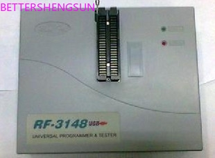 RF3148 Universal Programmer Writer RF-3148