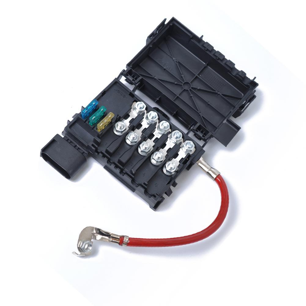 jetta battery fuse box big discount 73398 adeeing fuse box battery terminal 1j0937550a  adeeing fuse box battery terminal