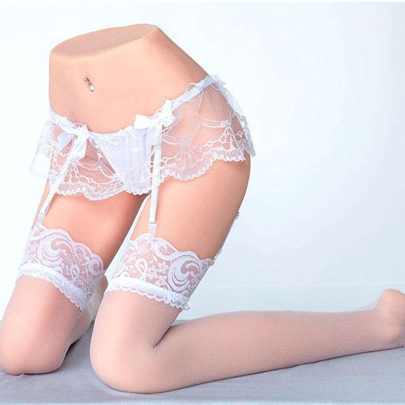 100cm poupée de sexe demi corps jambes Mini pas gonflable Silicone poupée de sexe jambe pour les femmes réel vagin porno exploser poupées Sexshop