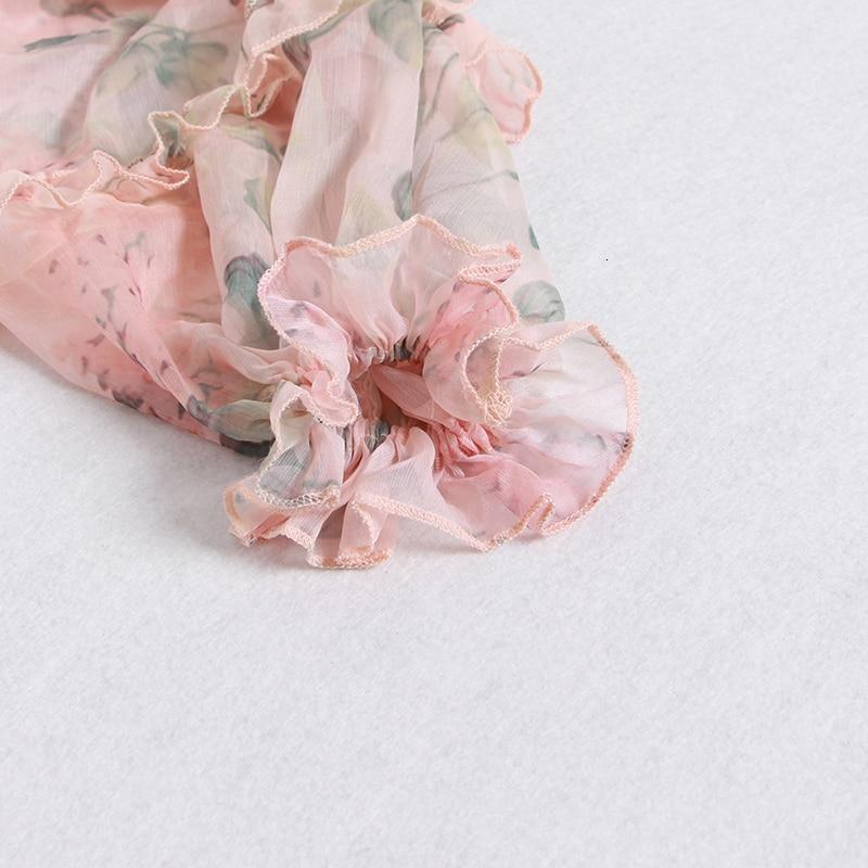 فستان البوهيمي بوهو مثير 15