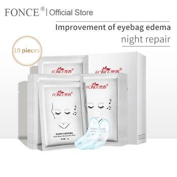 Купи из китая Красота и здоровье с alideals в магазине Fonce Official Store
