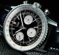 LISM черный кожаный Элитный бренд, механические мужские s из нержавеющей стали автоматический часовой механизм дизайнерские спортивные мужс...