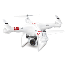 2,4G удержание высоты HD Квадрокоптер с камерой RC Квадрокоптер WiFi fpv живой полет вертолета профессиональный воздушный Дрон 813#2