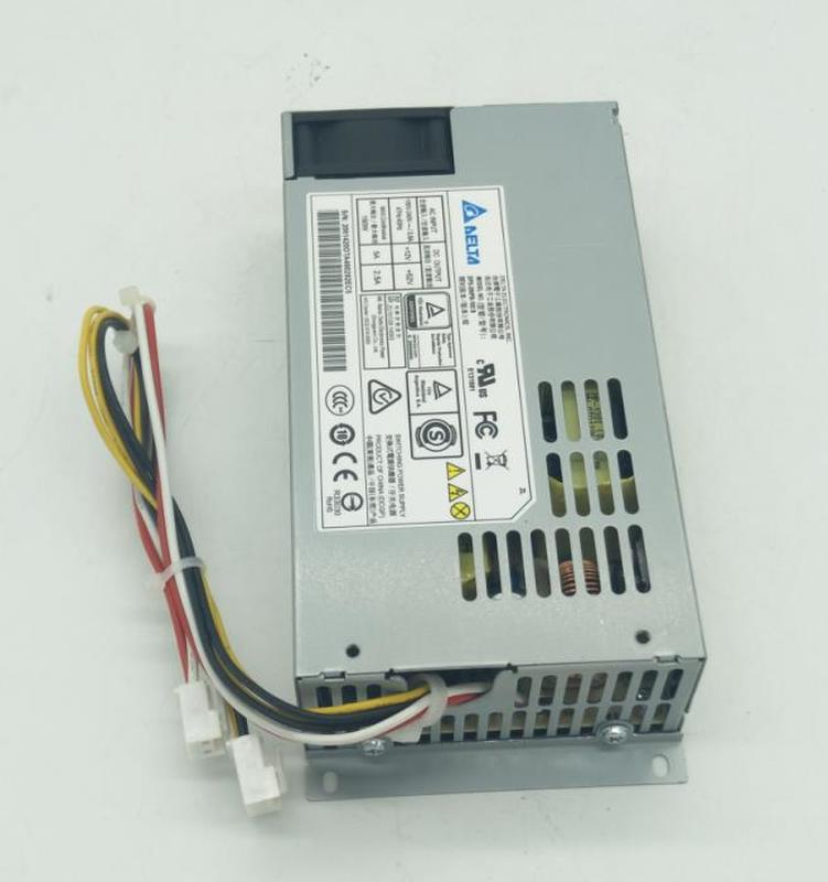 For DPS200PB-185B Power Supply Switch DPS-200PB-185 B DPS200PB-185B DPS200PB 185 Power 1 Year Warranty
