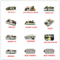 https://ae01.alicdn.com/kf/Ha8433e144bf9478badcd612756783f5cq/SNP-9533-2-ECM140US48-A-XB0287-MPB80-3300-GPC55A-LFA30F-5-SNY-LPS25-GPM55-15-22929400.jpg