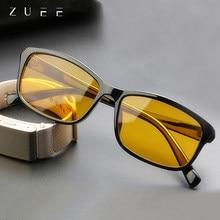 Óculos de proteção contra raios uv400 óculos de proteção contra jogos óculos de proteção contra raios