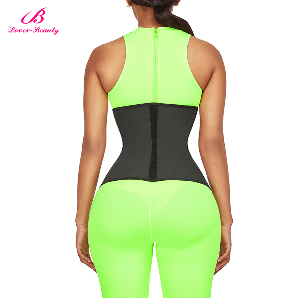 Detachable Double Strap Fitness Workout in Achimota, Ghana 5