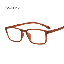Gafas de lectura para hombre y mujer, lentes de lectura Unisex, a la moda, con dioptrías, 1 + 1,5 + 2 + 2,5 + 3 + 3,5