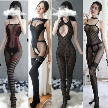 Ladies Sexy Hosiery Tights