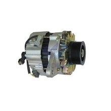 4HK1 генератора 4687689 для экскаватора Hitachi ZX200-3 ZX210-3 экскаватора