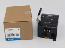 Бесплатная доставка входного сигнала plc блок cp1w 8ed модуль