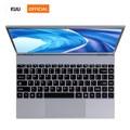 Ноутбук 14,1 дюйма, 8 ГБ ОЗУ DDR4, студенческий компьютер, Intel процессор, Bluetooth, Wi-Fi, Windows 10, полноразмерная клавиатура, студенческий ноутбук
