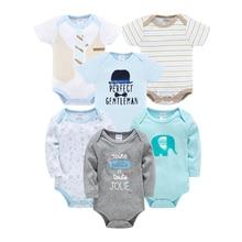 2019 newborn boys baby romper ropa de bebe cute baby halloween costume baby girl romper 0-12M baby christmas jumpsuit onesies недорого