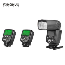 YONGNUO YN560 IV YN 560 IV 560IV 2.4G bezprzewodowa lampa błyskowa Speedlite z radiem Master Mode do Canon 6D 7D 60D 70D Nikon