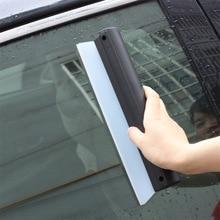 T Form Sauberen Pinsel Auto waschen scheibenwischer tabletten Auto Reinigung Glas Fenster detaillierung Pinsel für reinigung werkzeug Zubehör