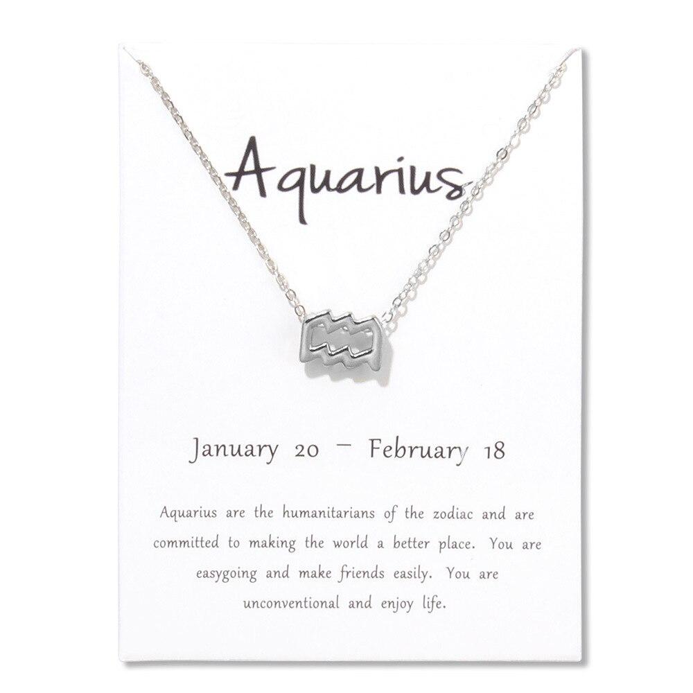 Aquarius-silver