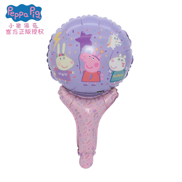 New-Original-18inch-Peppa-Pig-Figure-Balloon-Toys-Peppa-George-Party-Room-Dcorations-Foil-Balloons-Kids.jpg_640x640 (10)