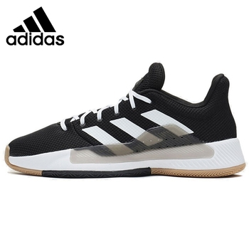 Original New Arrival  Adidas Pro Bounce Madness Low  Men's Running Shoes Sneakers original new arrival 2017 adidas cf all court men s tennis shoes sneakers