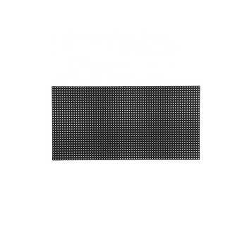 P2 Indoor LED Module 160x80dots 320x160mm Small Pitch for Led Advertising Screen - SALE ITEM All Category