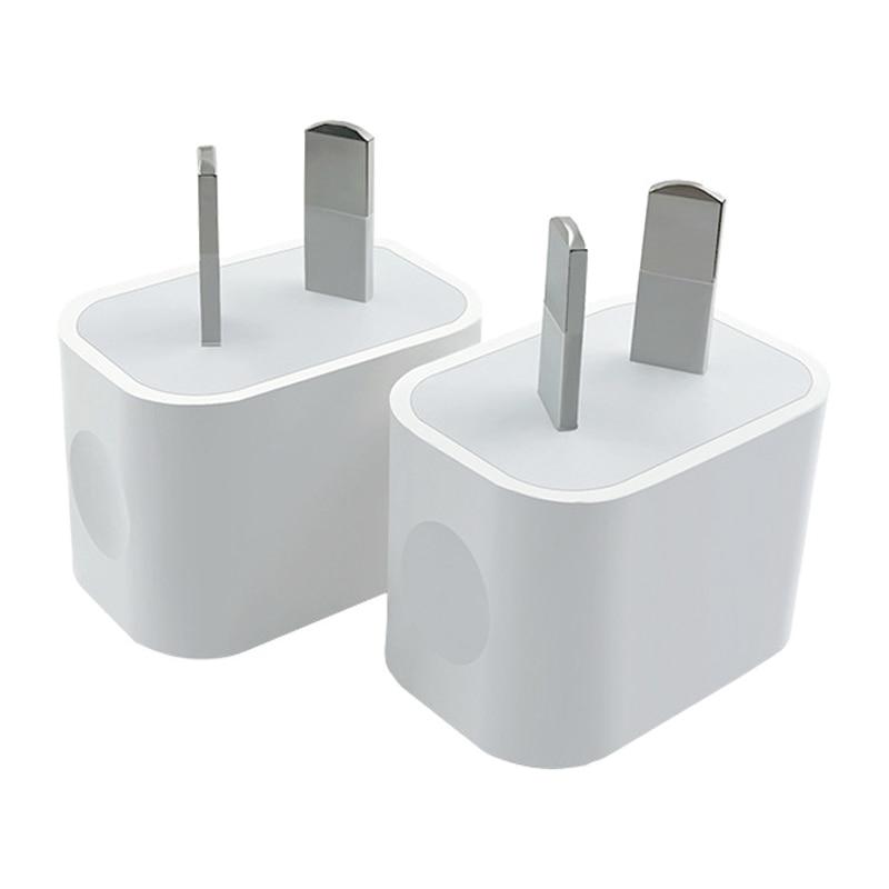 Power-Adapter Wall-Charger Au-Plug Australia Double-Usb Samsung Smart-Phone 2 for Samsung/Smart-phone/2-usb/..
