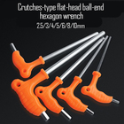 Hex Key Wrench 2.5mm...