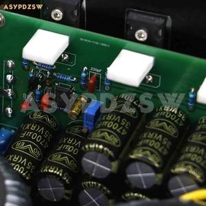 Image 5 - ZEROZONE LDO 10AX2 High Curren 2 Way HIFI Linear power supply DC 12V+19V 10A