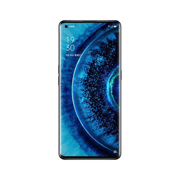 """OPPO Find X2 PRO 5G Mobile Phone Snapdragon 865 Android 10.0 6.7"""" 120HZ 3168X1440 12GB 256GB 48.0MP 65W Charger 48MP Camera 1"""