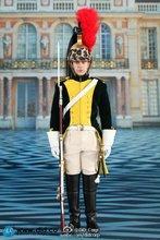 DID N80121 N80122 N801041 6 Eeror z francji Napoleon Bonaparte 12 #8222 kolekcjonerska figurka tanie tanio OEING Model