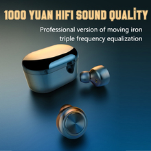 fone bluetooth mobile phones headphones headset auriculares tws audifonos earphone fones earbuds spo