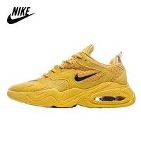 Original Nike Air 2 Max 2020 Nike Retro Cushion Daddy Shoes Running Shoes Men Size 40 45 AT6175 117