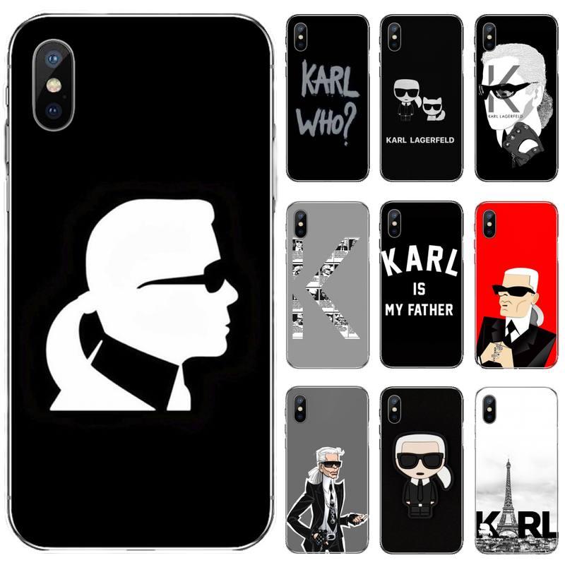 German Fashion Designer Diy Printing Phone Case Cover Shell For Iphone 4 4s 5 5s 5c Se 6 6s 7 8 Plus X Xs Xr 11 Pro Max Half Wrapped Cases Aliexpress