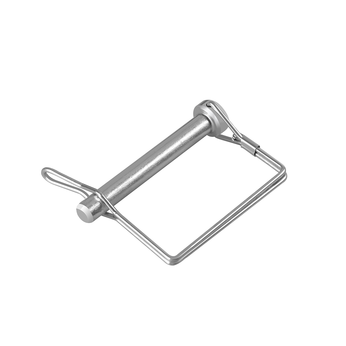 Auto Car Trailer Safety Pin Safety Pin For Trailer Automobiles Caravane Accessories Remorque Voiture Accessories A30