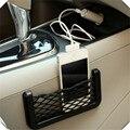 Стайлинг автомобиля, сетка для хранения, аксессуары, Наклейка для Toyota VIOS LAND CRUISER Tundra FJ Cruiser RAV4 CROWN Avalon