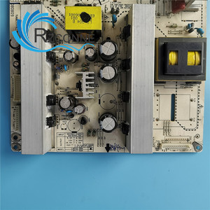 Image 3 - Power Board Card Versorgung Für LG 42 TV LGP42 08H EAX40157603 (1,0) EAX40157601 EAY4050520 42LG30R TA 42LG50FR