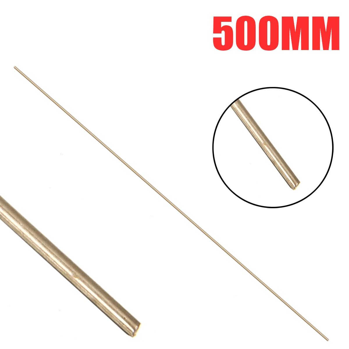 Silver Welding Rod 1.5mm Diameter Solder Rod Silver Solder Rod 56% Welding Rod Silver Based Solder