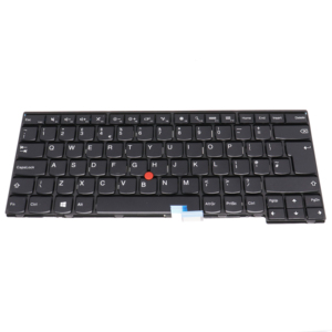 UK GB Keyboard Non-Backlit QWERTY 04Y0853 for Lenovo thinkpad T431s T440p T440s L440 T440 T450 T450s L450 T460 L460