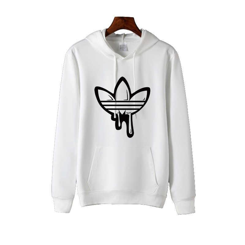การ์ตูน Hoodies สำหรับผู้ชาย VINTAGE เสื้อกันหนาวผู้ชายเกาหลีเสื้อ Streetwear เสื้อ Hoodies & Sweatshirts Hip Hop Hoody ผู้หญิง Poleron Hombre