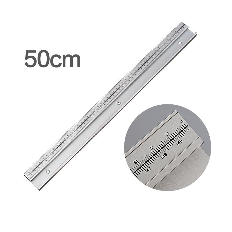 ????-50cm