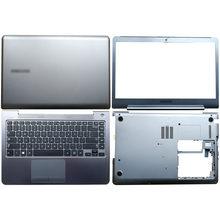 Для ноутбука samsung np530u4c 530u4c np530u4b 530u4b 530u4cl