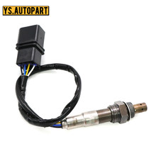 Upstream Lambda O2 Oxygen Sensor 39210-23700 For HYUNDAI ELANTRA KIA SPECTRA SPECTRA5 Air Fuel Ratio Sensor 234-5430(China)