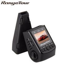Verborgen Mini Novatek 96650 Chip Full Hd 1080P Auto Dvr Recorder Camera Gps Logger 170 Graden B40 Dash Cam video Camcorder A118C