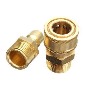 Купи из китая Инструменты и обустройство с alideals в магазине Shop5239194 Store
