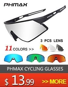 phmaxglasses