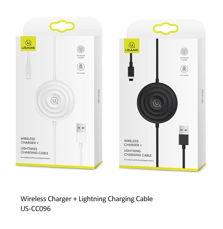 20191211-US-CC096-苹果三合一无线充电器+Lightning充电线-详情_13