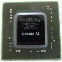 цена на 100% New original NVIDIA G86-631-A2