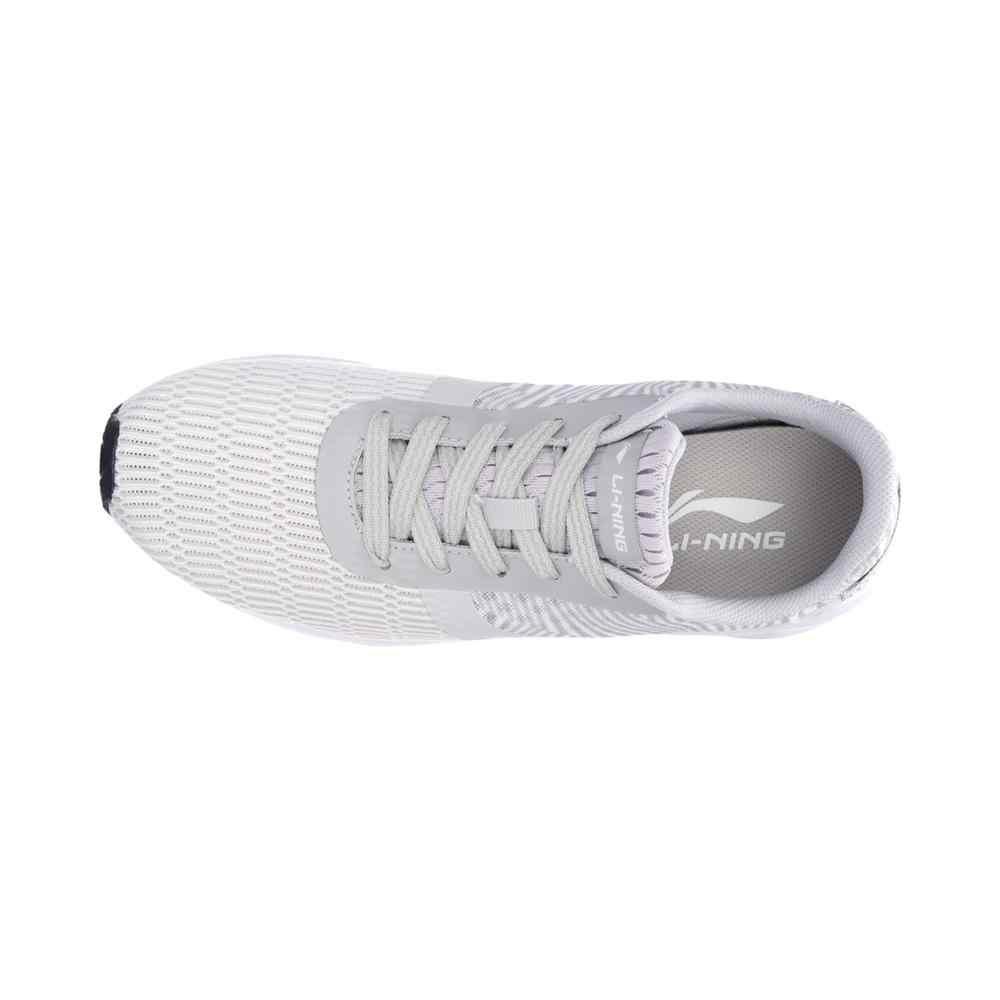 I ı ı ı ı ı ı ı ı ı ı ı ı ı ı ı ı ı ı ı yıldırım erkekler Heather yaşam tarzı ayakkabı spor can nefes ayakkabı hafif ı ı ı ı ı ı ı ı ı ı ı ı ı ı ı ı ı ı ı ı Ning astarlı Sneakers spor ayakkabılar AGCM041 YXB041