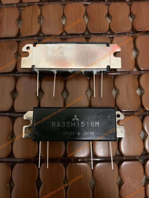 Free shipping NEW RA35H1516M MODULE