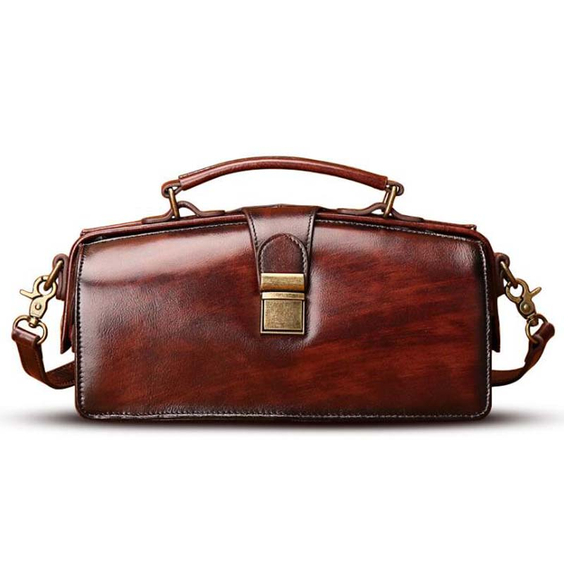 handbag-239 (4)