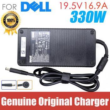 Adaptador de corriente para Dell ALIENWARE R1, R5, R3, 17, R2, R4,...