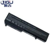 Альтернативный аккумулятор для ноутбука Dell 0N241H 312-0724 312-0725 312-0859 312-0922 451-10586 451-10587 451-10655 K738H N950C N956C